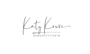 Katy Kruse
